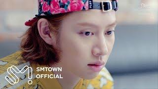 김희철 KIM HEECHUL & 김정모 KIM JUNGMO '하고 싶어 (I Wish)' MV