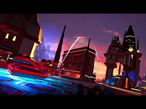 Battlezone | PS4