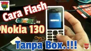 Nokia 130 Security code Unlock - Hamouch Mobile