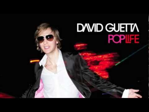 Baixar David Guetta - Love Don't Let Me Go (Walking Away) (Featuring The Egg)