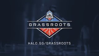 Halo Championship Series getting down to its roots