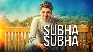 Subha Subha – Ranvir