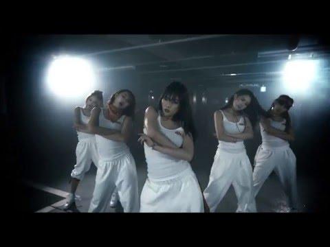 포미닛(4MINUTE) - 싫어(Hate) (Choreography Practice Video)