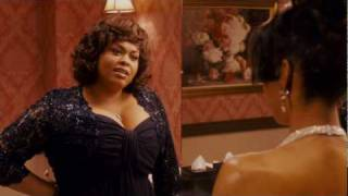 """Tyler Perry's Why Did I Get Married - 14. """"Rivals Meet Again"""""""