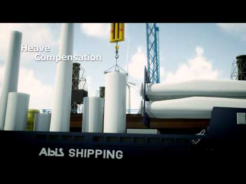 "Abis D-series ""cranemaster""_ Abis.wmv"