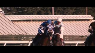 Video Clip: 'Kentucky Derby'