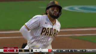 Every Home Run From June 17 2021 | MLB 2021 Home Runs