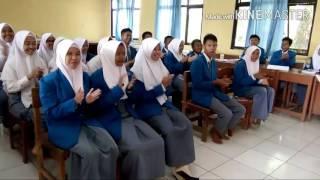 VIDEO TEKNIK SIDANG (SIMULASI MPK)