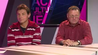 http://www.nrtv.ch/2017/11/09/le-debat-89/