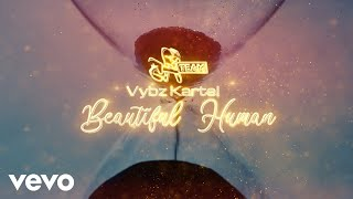 VYBZ KARTEL - BEAUTIFUL HUMAN