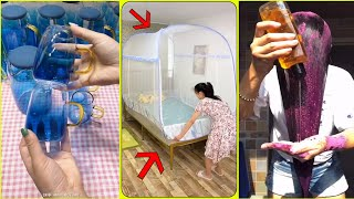 😍Smart Appliances, Gadgets For Every Home/ Versatile Utensils(Inventions & Ideas) #151