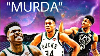 giannis-antetokounmpo-murda-ft-nba-youngboytrippie-redd.jpg