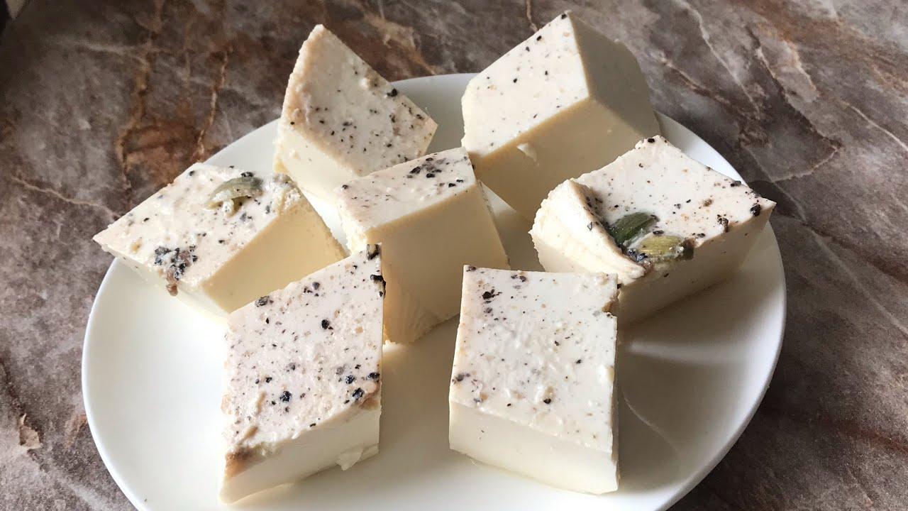 Nutrition and health benefits of junnu - telugu food news