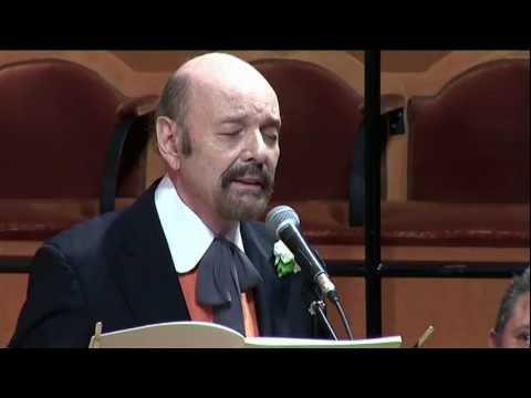 PIAZZOLLA/FERRER-Contramilonga  a la Funerala-Horacio Ferrer y Versus Ensemble