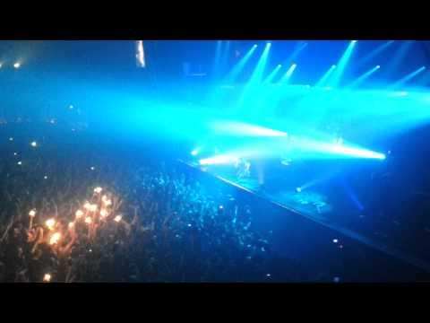 Lumen-Речь Тэма-Дух времени-Москва 24.11.2012-Stadium Live