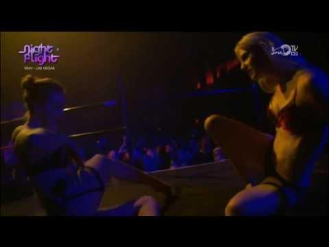 ATB - Live @ Club Rain Palms, Las Vegas