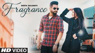 Fragrance – Geeta Zaildar