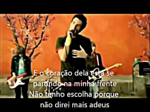 Baixar MAROON 5- THIS LOVE (Legendado)