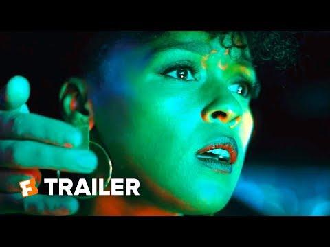 Antebellum Teaser Trailer #1 (2020)