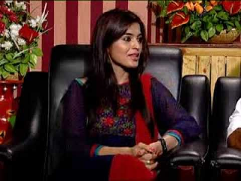 Villah-Hero-Ashok-Selvan--amp--Heroine-Sanchita-Shetty-Interview