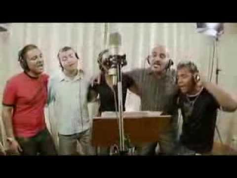 Baixar Belo -- Se For Sonhar -- Clipe Oficial
