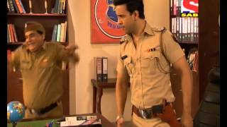FIR - Episode 1193 - 30th May 2014