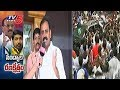 Nandyal By-poll: Bhumana Karunakar Reddy Face to Face..