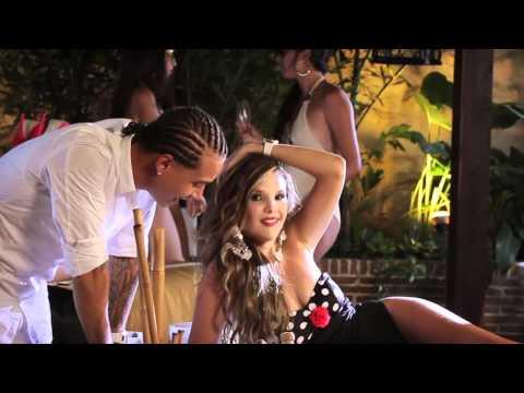 J Balvin - Me Gustas Tú | Official Video | @jbalvin