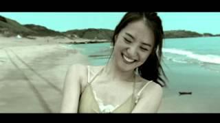 Jay Chou 周杰倫【白色風車 White Windmill】-Official Music Video