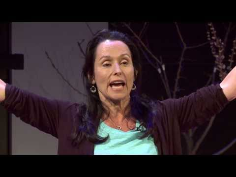 In Praise Of Big Organic: Myra Goodman At TEDxManhattan - Smashpipe Nonprofit