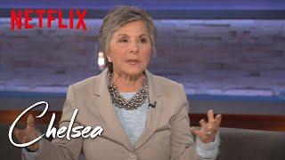 BREAKING NEWS: Should Sen. Al Franken Resign? | Chelsea | Netflix