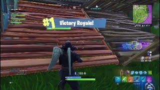 g-eazy-1942-ft-yo-gotti-ybn-nahmir-fortnite-music-video.jpg