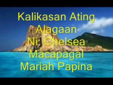 ng pasig linggo ng wika saap 4 37 how to create amazing slogans 2 44 ...