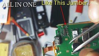 Nokia 215 light solution - CELL COM