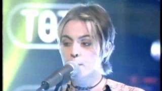 Sleeper - What do I do Now - Top of the Pops 1995
