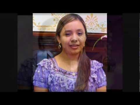 BELLEZA DE GUATEMALA  .HD