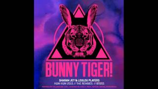 sharam-jey-loulou-players-hum-hum-2015-frey-remix-out-now.jpg