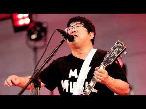 サンボマスター「YES」MUSIC VIDEO