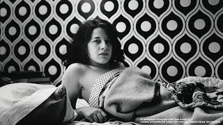An Evening with Fran Lebowitz: On Peter Hujar