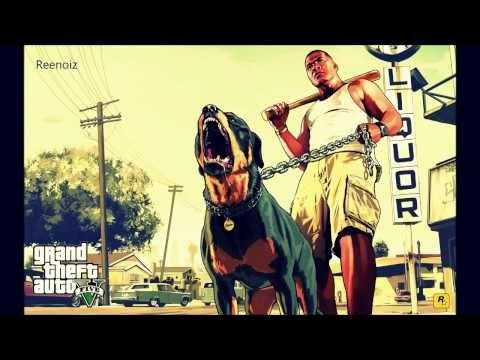 Baixar Hood Gone Love It - Jay Rock feat. Kendrick Lamar [HD] (GTA V)
