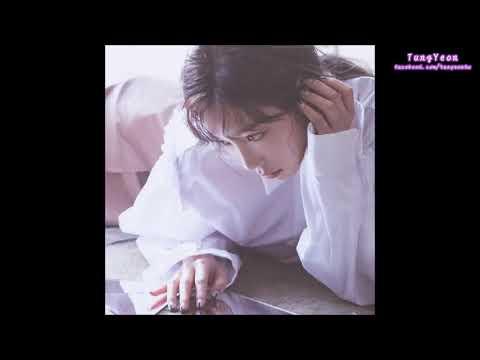 [童妍原創]太妍 TaeYeon 태연 - Rescue Me [繁體中字]