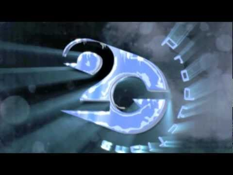 Bachata Instrumental Beat  (Romantica)  by 2G Productions (derechos exclusivos)