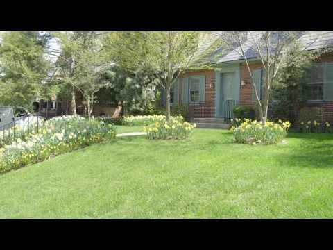 Bathroom Vent Fan, Organic Lawn Care | Episode 25, Season 7 (2008)