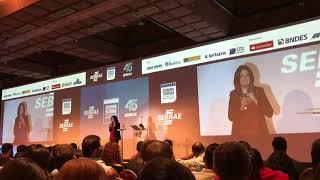 Mara Luquet fala sobre Inteligência Financeira