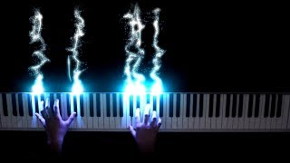 Titanic - My Heart Will Go On (Piano Cover)
