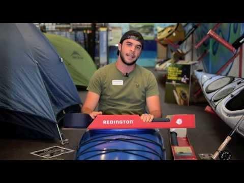 Brasington's Gear Talk 016 - Fly Fishing