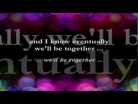 One Sweet Day  || Lyrics ||  Mariah Carey & Boyz II Men