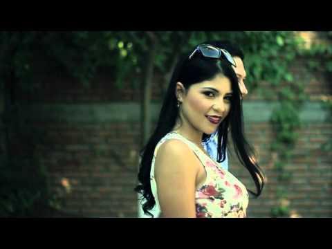 Perdidos De Sinaloa - Queda Restringido (Video Oficial) (2016) -