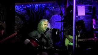 JAH LEVI - Jah Levi @ Mystic Music Festival