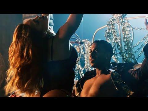 Estrenos Reggaeton Mix Reggaeton 2019 Ozuna, Maluma, Nicky Jam, J Balvin